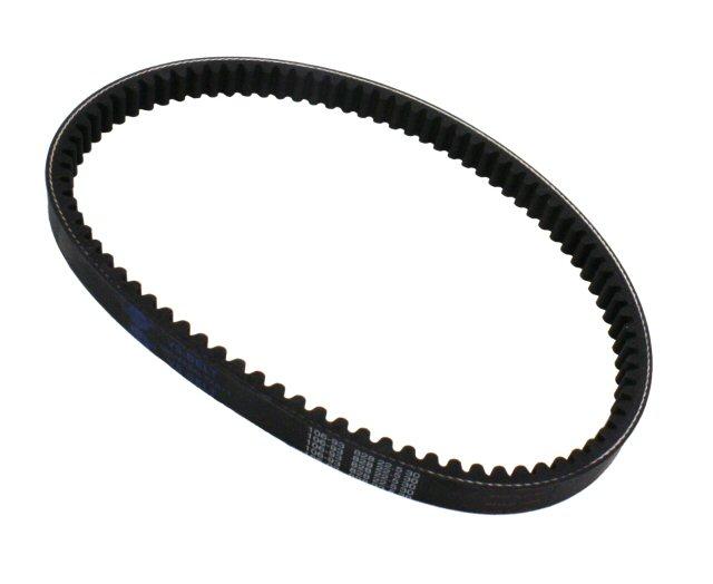 Standard CVT Drive Belt 828-22.5-30