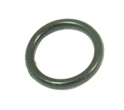 Oil Dip Stick O-Ring