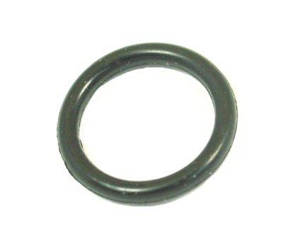 Oil Dip Stick O-Ring