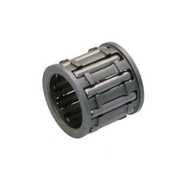 SSP-G Minarelli Wrist Pin Bearing - 10mm or 12mm