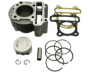 Big Bore Kits & Cylinder Kits