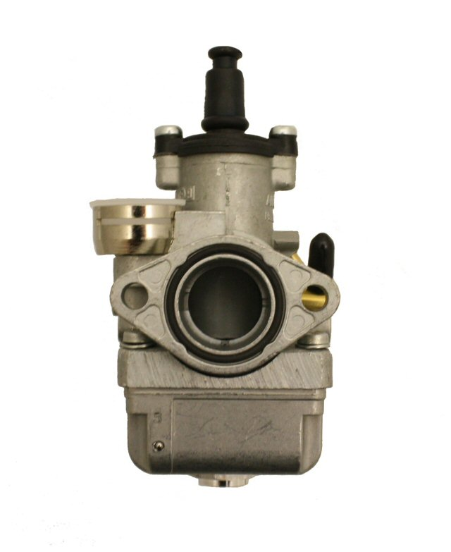 Arreche 21mm Kymco and Genuine Carburetor