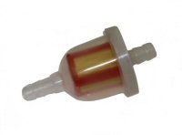 Universal Fuel Filter, Part #129-15