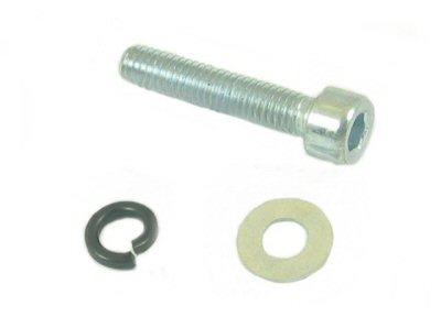 M6x1.00 Socket Head Screw