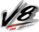 YMS Performance Exhaust
