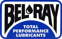 Bel Ray - Total Performance Lubricants
