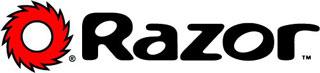 Razor Scooter Parts