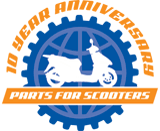 Scooter Parts Razor Electric Pocket Bikes and Performance